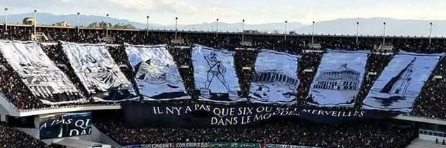 Algeria-201