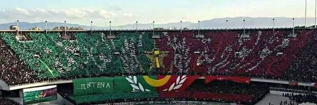 Algeria-202