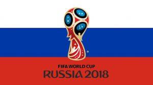 russie-2018-mondiali