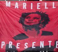 brésil torcidas organizadas antifa supporters